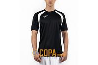 Футболка игровая Joma Champion III - 100014.102