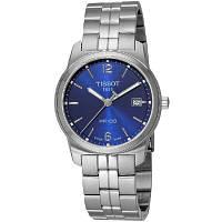 Мужские часы Tissot T049.407.11.047.00