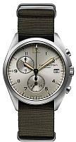 Мужские часы Hamilton H76552955, фото 1