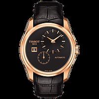 Мужские часы Tissot T035.428.36.051.00