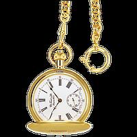 Мужские часы Tissot T83.4.451.13