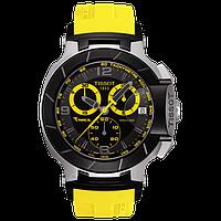 Чоловічі годинники Tissot T048.417.27.057.03, фото 1