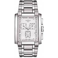 Мужские часы Tissot T061.717.11.031.00