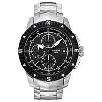 Мужские часы Tissot T062.427.11.057.00