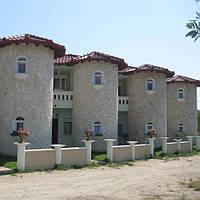 Аренда апартаментов в Греции (Халкидики)