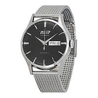Мужские часы Tissot T019.430.11.051.00