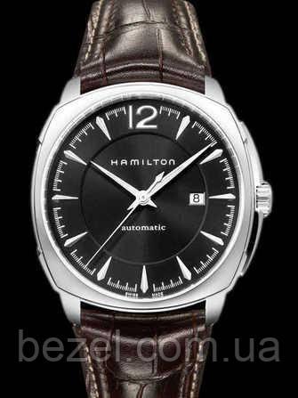 Мужские часы Hamilton H36515535
