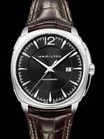 Мужские часы Hamilton H36515535, фото 1