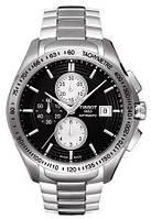 Мужские часы Tissot T024.427.11.051.00