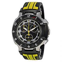 Мужские часы Tissot T048.417.27.057.13