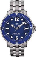 Мужские часы Tissot T066.407.11.047.02