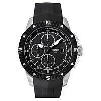 Мужские часы Tissot T062.427.17.057.00