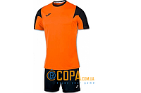 Форма игровая Joma Estadio (футболка+шорты)