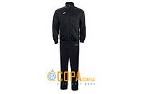 Спортивный костюм Joma Combi 100086.100+8005P12.10 (полиэстер, прямые брюки)