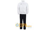 Спортивный костюм Joma Combi 100086.200+8005P12.10 (полиэстер, прямые брюки)