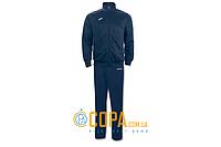 Спортивный костюм Joma Combi 100086.300+8005P12.30 (полиэстер, прямые брюки)