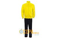 Спортивный костюм Joma Combi 100086.900+8005P12.10 (полиэстер, прямые брюки)