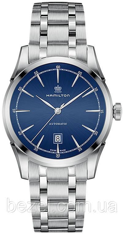 Мужские часы Hamilton H42415141