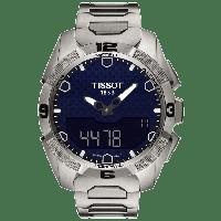 Мужские часы Tissot T091.420.44.041.00