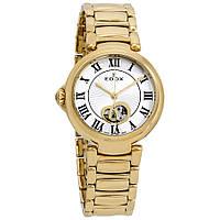 Жіночі годинники Edox 85025 37RM ARR