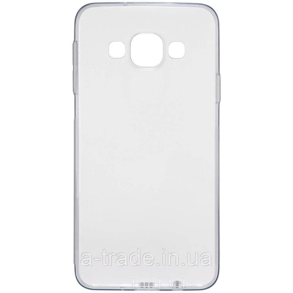 Купить чехол телефона samsung a3 стоимость телефона samsung e-390