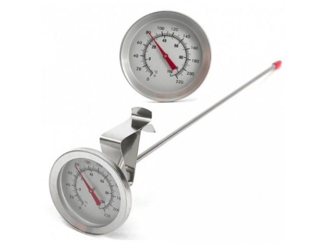 Термометр кухонный S-1 арт. 830-19-3 * 40932