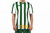 Футболка игровая Joma Copa 100001.450