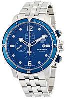 Мужские часы Tissot T066.427.11.047.00