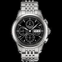 Мужские часы Tissot T41.1.387.51