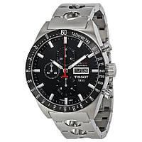 Чоловічі годинники Tissot T044.614.21.051.00, фото 1