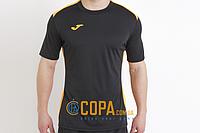 Игровая футболка Joma Campus ll 100417.150
