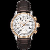 Мужские часы Tissot T71.1.467.13
