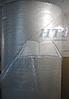Плёнка воздушно-пузырчатая 100 х 1,2м