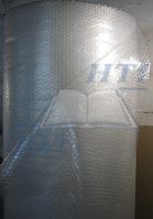 Плёнка воздушно-пузырчатая 100 х 1,2м , фото 1
