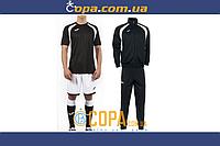 Набор тренировочный Joma Champion III (5 предметов) (черный)