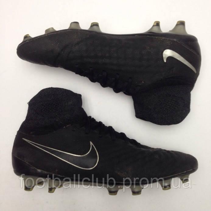 Nike Magista Obra II TC FG