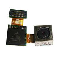 Камера Samsung S5560 со шлейфом, Камера Samsung S5560 зі шлейфом
