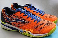 Теннисные кроссовки Joma T SLAM MEN - T.SLAMS-708