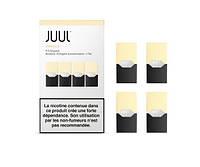 Vanilla 5% Pods Под для электронной сигареты (Оригинал)
