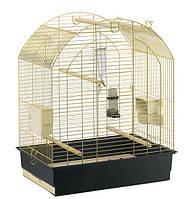 Ferplast GRETA клетка для попугаев 69,5*44,5* 84см., фото 1