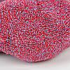 Мужчины Летние Дышащие стрейч Хлопковые лодыжки Носки Повседневный спортивный пот короткий Носки - 1TopShop, фото 3