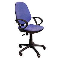 Кресло компьютерное Спринт FS/АМФ-4 А-01