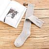 МужчиныХлопокНаоткрытомвоздухеФутбол Длинные Спортивные Носки Спортивная дезодорация Трубка Носок - 1TopShop, фото 6