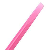 10Pcs Portable False Ногти Советы Ручка Всасывание Удалить Палка для всасывания False Ногти Советы - 1TopShop, фото 3