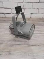 Трековый прожектор б/у, модель: AGA Light 70W б/у.