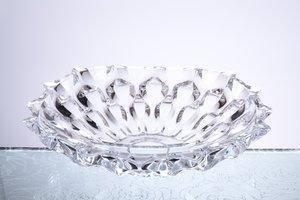 Салатник Bohemia Treasury Samba 6BT03/9BT01/350
