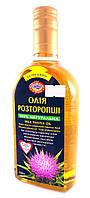 Масло расторопши Агросельпром 350 мл