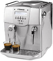 Кофемашина Incanto Digital Б\У, фото 1