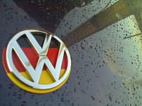 ФОРСУНКА Volkswagen Caddy 2.0 cdі