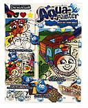 """Набор для  творчества AQP-01 """"Aqua Painter"""", фото 7"""
